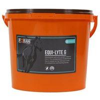 Foran Equi-Lyte G por alakú takarmánykiegészítő lovaknak