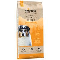 Chicopee CNL Adult Chicken & Rice | Csirkehúsos és rizses táp felnőtt kutyáknak