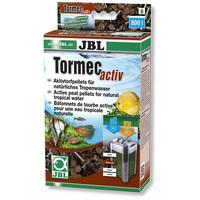 JBL TorMec Aktivtorfgranulat aktivtőzeg granulátum