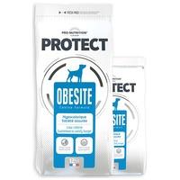 Flatazor Protect Obesity szárazeledel túlsúlyos kutyák részére
