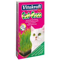 Vitakraft Cat-Gras cicafű