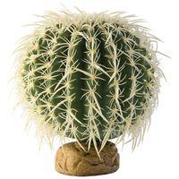 Exo Terra Barrel Cactus műnövény