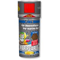 JBL MariPearls (Click) prémium granulátum tengeri halaknak
