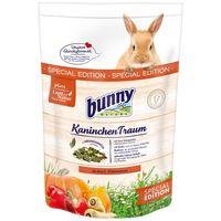 bunnyNature RabbitDream Special Edition