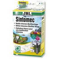JBL SintoMec intenziv bio szűrőanyag