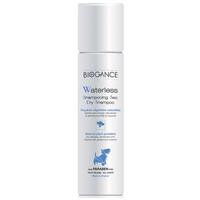 Biogance Waterless Shampoo Dog Spray - Szárazsampon kutyáknak