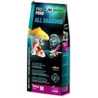 JBL ProPond All Seasons (M)