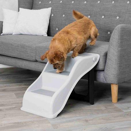 Trixie lépcső kanapéhoz kutyáknak