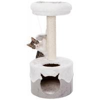 Trixie Nuria macskabútor kaparófával, odúval és fekhellyel