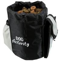 Trixie Dog Activity többfunkciós jutalomfatat tartó táska