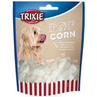 Trixie Popcorn jutalomfalat kutyáknak
