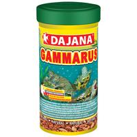 Dajana Pet Gammarus teknős eledel