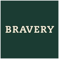 <p>Bravery</p>