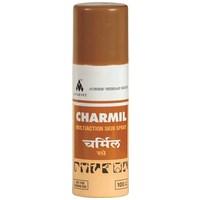 Charmil gyógynövényes sebgyógyító permet