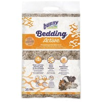 bunnyNature Bedding Active