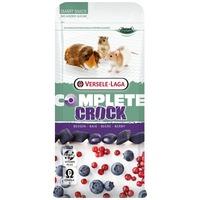 Versele-Laga Complete Crock Berry | Áfonyás jutifalat nyulaknak, tengerimalacoknak és egyéb rágcsálóknak
