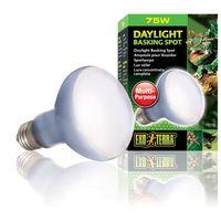Exo Terra Daylight Basking Spot neodímium nappali fényű napozó lámpa