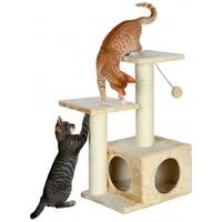 Trixie Valencia szögletes macskabútor