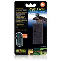 Exo Terra Repti Clear F150 fektethető belsőszűrő
