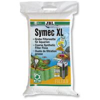 JBL Symec XL Filter zöld szűrővatta