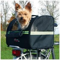 Trixie biciklis szállítótáska hátra