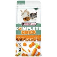 Versele-Laga Complete Crock Carrot | Répás jutifalat nyulaknak, tengerimalacoknak és egyéb rágcsálóknak