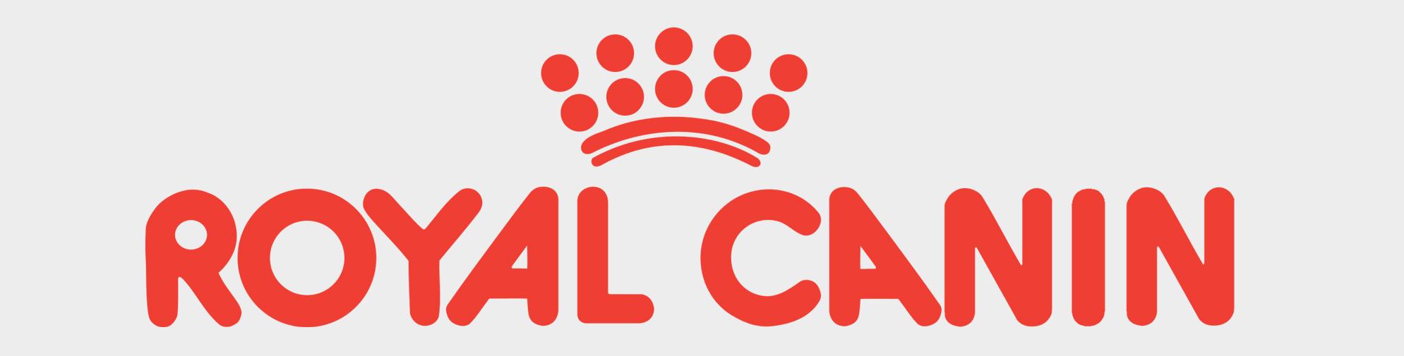 Royal Canin tápok