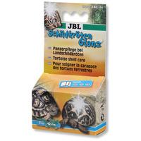 JBL Tortoise Shine páncélápoló és parazitairtó szer szárazföldi teknősöknek
