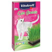 Vitakraft Cat Grass cicafű