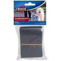 Trixie kutyapiszok zacsik