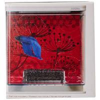 Hagen Marina Betta Kit nano akvárium szett – Wind Theme