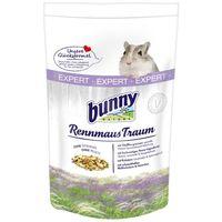 bunnyNature GerbilDream Expert