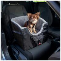 Trixie autós utazótáska kistestű kutyáknak