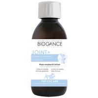 Biogance Joint + | Az izületek rugalmasságáért