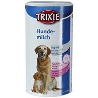 Trixie tejpor vitaminokkal és ásványi anyagokkal kiskutyának