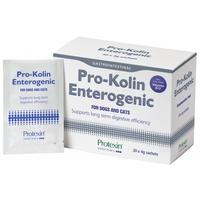 Protexin Pro-Kolin Enterogenic