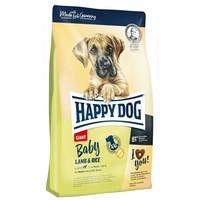 Happy Dog Baby Giant Lamb & Rice | Száraztáp óriástestű kölyökkutyáknak