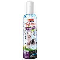 FitActive Comfort kutyasampon eukaliptusz illattal