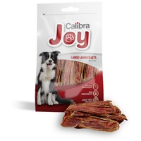 Calibra Dog Joy Large Lamb Fillets