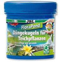 JBL FloraPond tápanyag golyók tavi növényeknek
