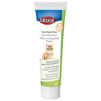 Trixie Cat Malt Plus paszta macskáknak szőrlabda képződés ellen