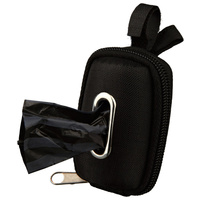 Trixie kutyagumi zacskó adagoló táska + 20 db kakizacsi