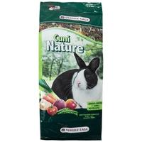 Versele-Laga Premium Nature Cuni | Természetes táp nyulaknak