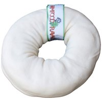 Farmfood Rawhide Dental Donut