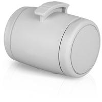 Flexi Multi Box - Praktikus póráz kiegészítő