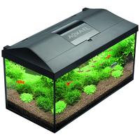 AquaEl Leddy komplett akvárium szettek