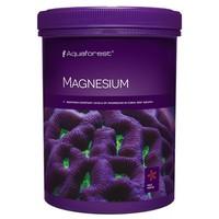 Aquaforest Magnesium