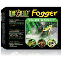 Exo Terra Fogger ultrahangos páraképző készülék