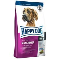 Happy Dog Supreme Maxi Junior GR 25