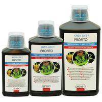 Easy-Life ProFito Pond általános kerti tavi növénytáp